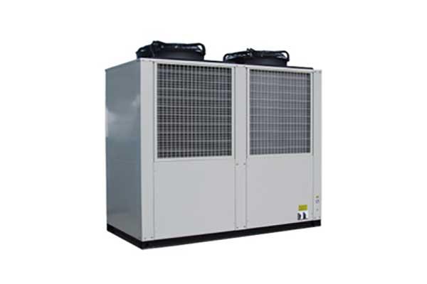 高精度工业冷水机组