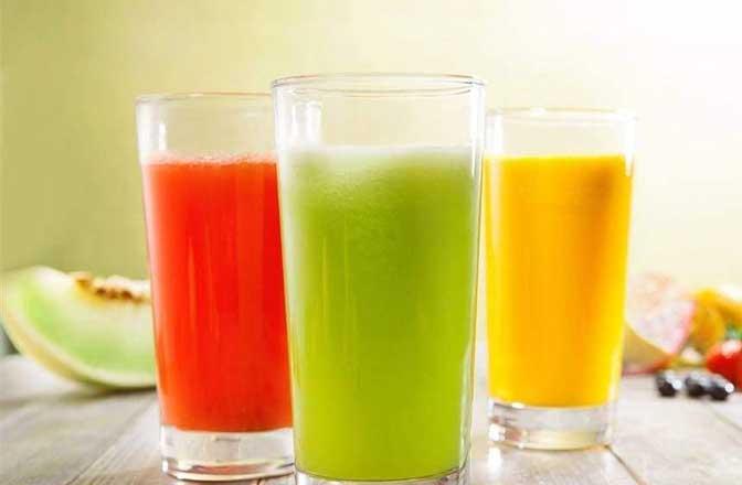 饮料行业制冷系统解决方案