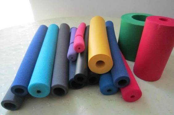 橡塑行业系统解决方案